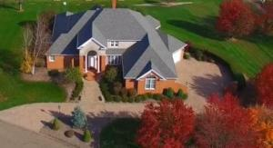 1 Medbery Drive, Coshocton, OH 43812
