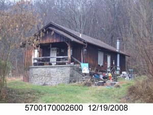 9592 BROWER Road, North Bend, OH 45052