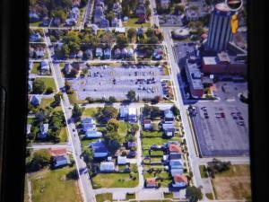 Property for sale at Columbus,  OH 43203