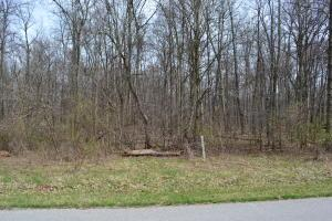 Land for Sale at 240 Stonesthrow Alexandria, Ohio 43001 United States