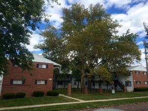Property for sale at 470-480 E Columbus Street, Columbus,  OH 43206