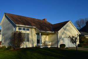 Property for sale at 1918 Bunker Hill Court, Lancaster,  OH 43130