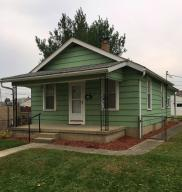 Property for sale at 128 BENFIELD Avenue, Columbus,  OH 43207