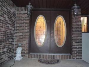 Property for sale at 3261 Eastwick Road, Columbus,  OH 43232