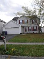 6675 Winbarr Way, Canal Winchester, OH 43110