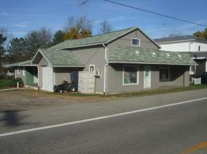 27633 State Route 31, Richwood, OH 43344