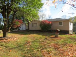 Property for sale at 2031 HAMBURG SW Road, Lancaster,  OH 43130