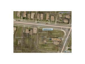 717-723 INNISFALLEN Avenue, Springfield, OH 45506