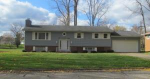 Property for sale at 1496 Lynn Drive, Lancaster,  OH 43130
