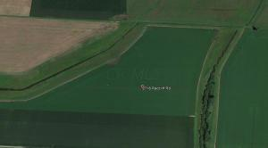 Land for Sale at 2716 Radcliff Circleville, Ohio 43113 United States