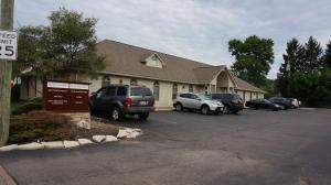 办公室 为 销售 在 146 Granville Gahanna, 俄亥俄州 43230 美国