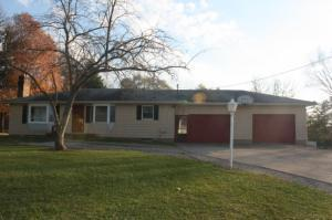Property for sale at 1951 Rainbow NE Drive, Lancaster,  OH 43130
