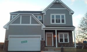 Property for sale at 5569 Nutmeg Place, Groveport,  OH 43125