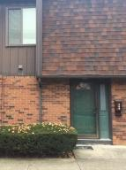 466 SHELL Court W, Columbus, OH 43213