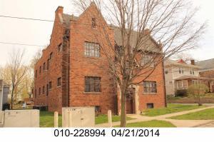 10 E Como Avenue, Columbus, OH 43202