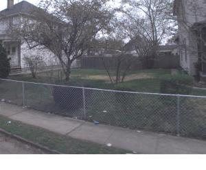 Property for sale at 483 E Morril Avenue, Columbus,  OH 43207