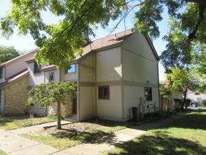 6276 Braiden Court Unit D, Columbus, OH 43213