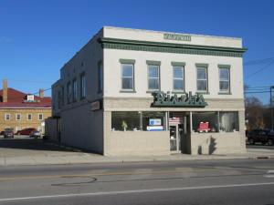 Property for sale at 443 E Main Street, Lancaster,  OH 43130