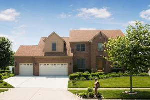 2451 Milligan Grove, Grove City, OH 43123