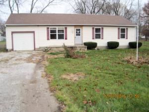 Property for sale at Etna,  OH 43062