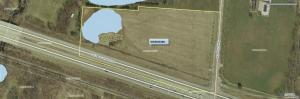 Terreno por un Venta en 7141 Pickerington 7141 Pickerington Canal Winchester, Ohio 43110 Estados Unidos