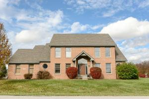 7876 Bluefield Street NW, Canal Winchester, OH 43110