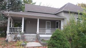 独户住宅 为 销售 在 23 Janes 23 Janes Jeffersonville, 俄亥俄州 43128 美国