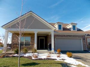 Property for sale at 5614 Eventing Way, Hilliard,  OH 43026