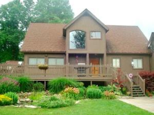 Property for sale at 151 N Three B S & K Road, Sunbury,  OH 43074