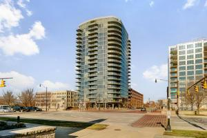 Property for sale at 300 W Spring Street 1802-1803, Columbus,  OH 43215
