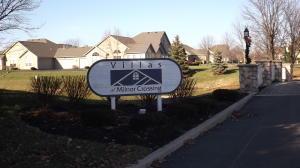 Property for sale at 144 Jamie Lynn Circle, Pickerington,  OH 43147