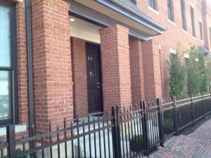 44 E Fourth Avenue, Columbus, OH 43201