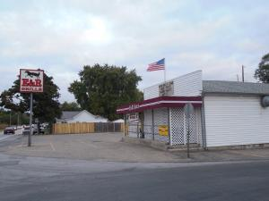 Commercial for Sale at 108 JACKSON Lockbourne, Ohio 43137 United States