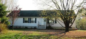 6609 HARMONY CHURCH Road NW, Johnstown, OH 43031