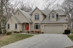 4245 E Laurel Ridge Drive, Port Clinton, OH 43452