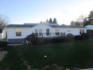 8400 HOPEWELL NATIONAL Road, Hopewell, OH 43746