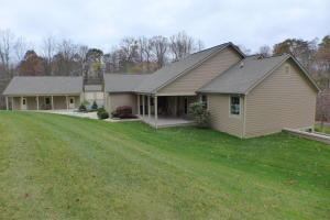 18035 State Route 374, Rockbridge, OH 43149