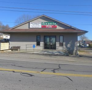Commercial for Sale at 100 Imperial New Lexington, Ohio 43764 United States
