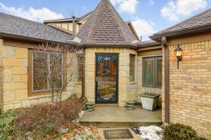 Property for sale at 3339 Mansion Way 2, Upper Arlington,  OH 43221