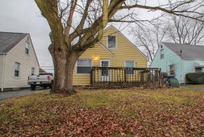 Property for sale at Columbus,  OH 43224