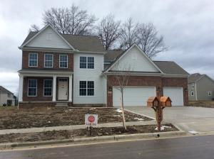 13297 White Cross Drive NW, Pickerington, OH 43147
