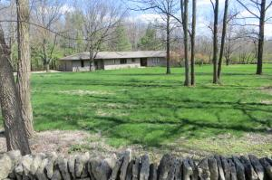 Property for sale at 6076 Dublin Road, Dublin,  OH 43017