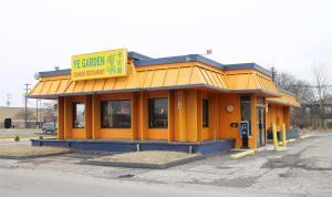 2057 Morse Road, Columbus, OH 43229