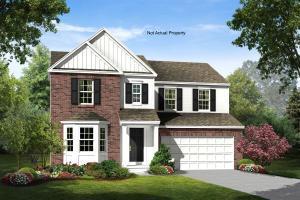 Property for sale at 5660 Mercier Street, Lewis Center,  OH 43035