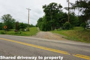 Land for Sale at State Route 681 State Route 681 Albany, Ohio 45710 United States