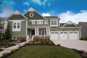 10664 Arrowwood Drive, Plain City, OH 43064