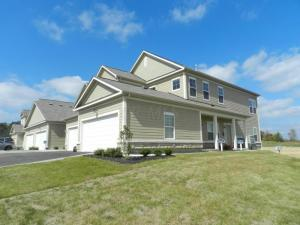 Property for sale at 3551 Evelynton, Lewis Center,  OH 43035