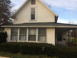 112 Hill Street, Ostrander, OH 43061