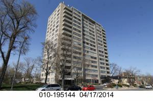 Property for sale at 1620 E Broad Street 1708, Columbus,  OH 43203