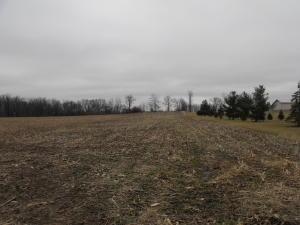 Property for sale at 0 Ludwig Dresbach Road, Circleville,  OH 43113